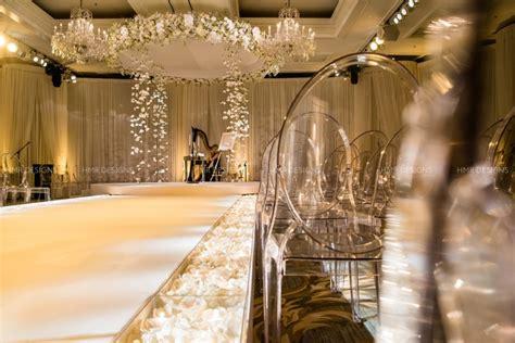 Wedding Aisle Side by Wedding Aisle Style