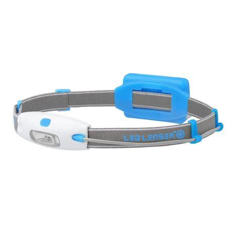 led len set led lenser neo led torch neon blue
