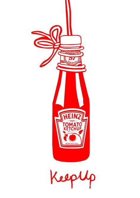 ketchup clipart ketchup clipart black and white www imgkid the
