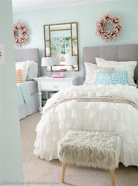 tween girls bedrooms 40 beautiful teenage girls bedroom designs for creative juice