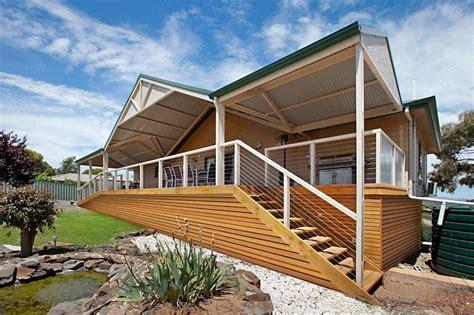 Patio Covers Brisbane Deck And Patio Cover Designs Brisbane Australia Patio