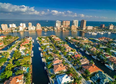 best fort lauderdale fort lauderdale staycation staycation ideas the best u