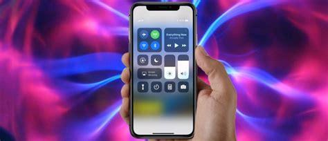 iphone    slightly bigger battery  iphone