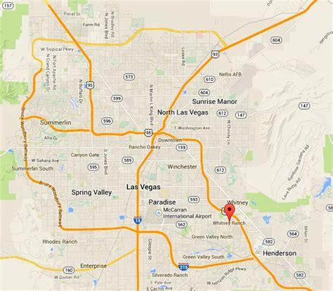 las vegas new homes dr horton ranch tour