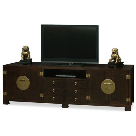 asian inspired media cabinet 115 best asian style media and tv cabinets images on