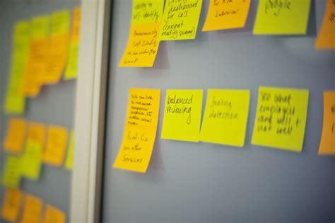 matters managing  workload