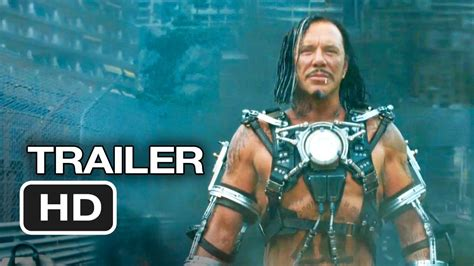 download film karya marvel iron man 2 official trailer 1 2010 marvel movie hd