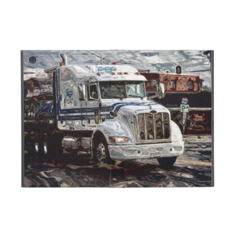 gifts for transport drivers lorry driver gifts t shirts posters other gift ideas zazzle