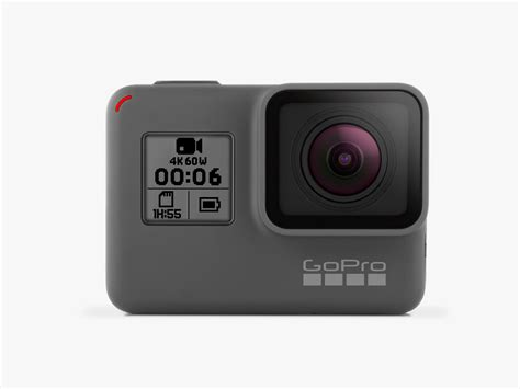 gopro specs gopro 6 black specs price and release date wired