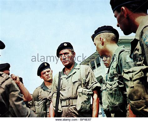film stand up virgin soldiers the virgin soldiers stock photos the virgin soldiers