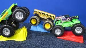Wheels Truck Racegrooves New 2016 Wheels Jam Accesories Stunt Rs