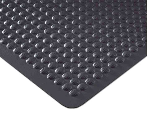 American Floor Mat by Airflex Mats Are Anti Fatigue Work Mats American Floor Mats