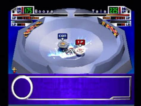 beyblade games full version free download beyblade let it rip pc full version game free download