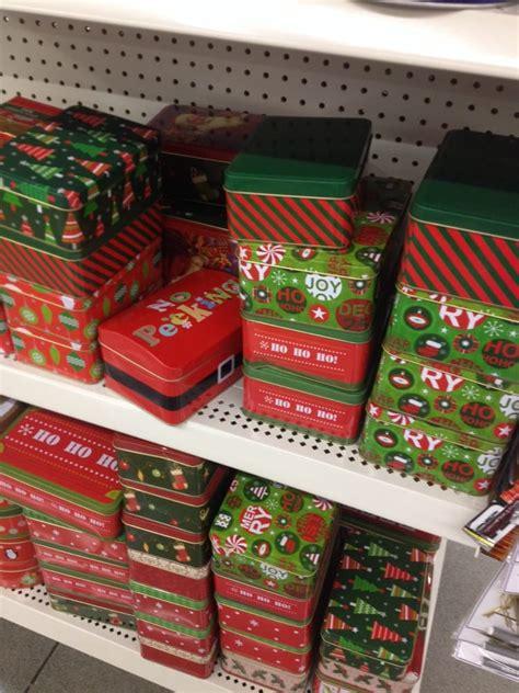 gift tin dollar tree cookie tins yelp