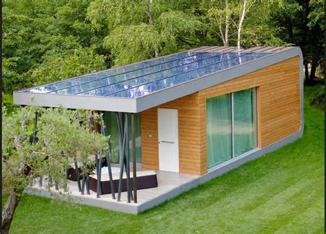 building a home cost 25 best ideas about container homes cost on pinterest