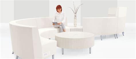 100 furniture stores kitchener waterloo ontario