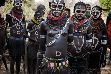 africas lost tribe in mexico new african magazine omo valley ethiopia march 2010 national geographic magazine