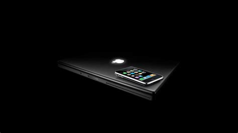 Simple Iphone All Hp laptop 732079 walldevil
