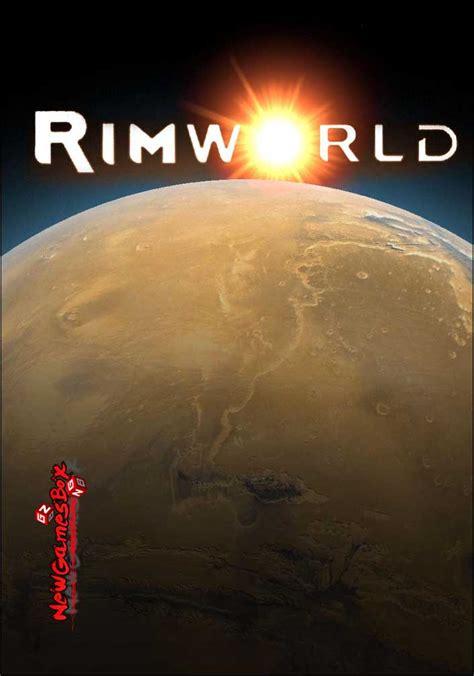 rimworld pc game free download rimworld download free full version pc game torrent