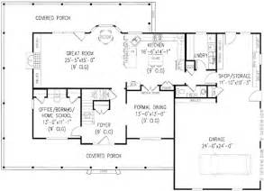 One Floor House Plans With Wrap Around Porch by Gallery For Gt 2 Story House Plans With Wrap Around Porch