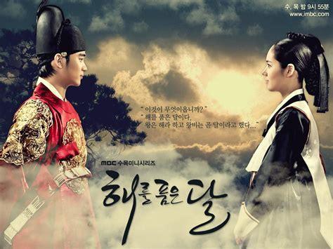 film korea bertema kerajaan terbaik 10 drama historikal korea terbaik yang wajib kamu tonton