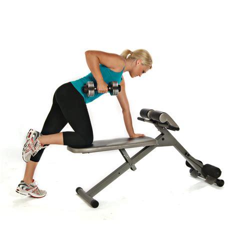 stamina bench fitness stamina ab hyper bench pro stamina products