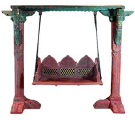 indian style swings i love to swing on pinterest swings porch swings and