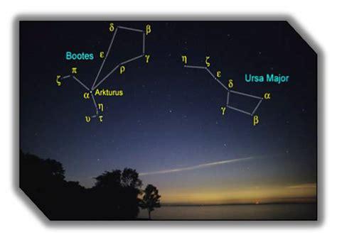 arturo la estrella mas arturo brilla con todo su esplendor moonmentum