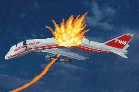 twa flight 800 what brought down twa flight 800 the conspiracy