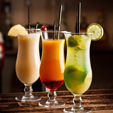 cocktails for a die beliebtesten cocktails nicht nur im sommer