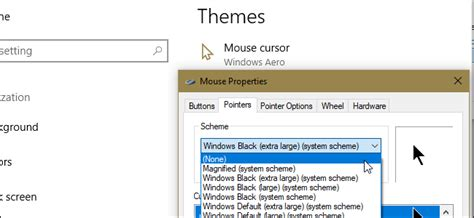 computer themes install how to install desktop themes on windows 10