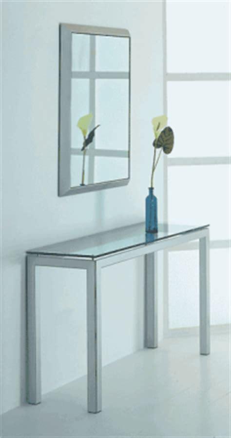 tavoli console moderni tavolo consolle tavolo consolle tavolo consolle elegante