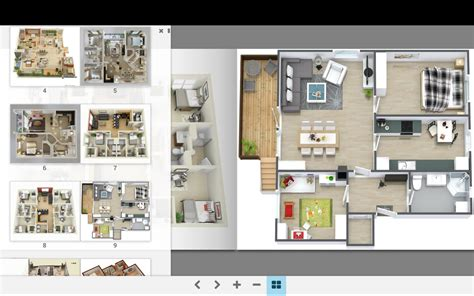 3d house plan app 3d home plans android apps on google play
