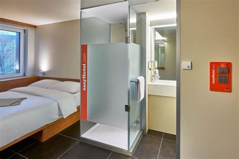 Rooms To Go Birmingham by 163 4 5m Birmingham Easyhotel To Open Above Turtle Bay