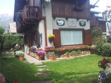 Giardini In Montagna by Foto Manutenzione Giardino Di Montagna Di Manutenzione E