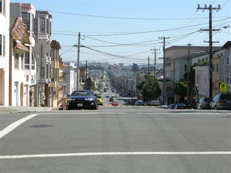 san francisco eruv map the unseen wires that maintain ancient tradition in