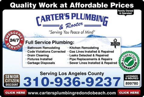 Plumbing Services Los Angeles by Find Gardena Plumbers Plumber Gardena Ca