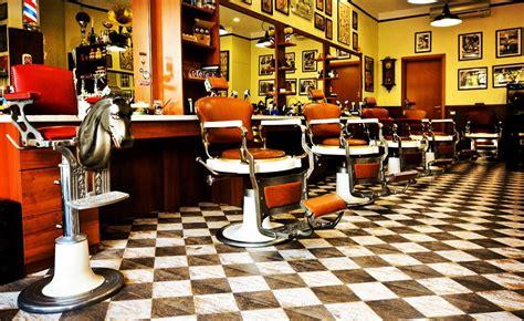 hair store layout joy studio design gallery best design barber shop hair salon short hairstyle 2013