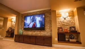 fireplace corner tv stand tv stands glamorous electric fireplace corner tv stand