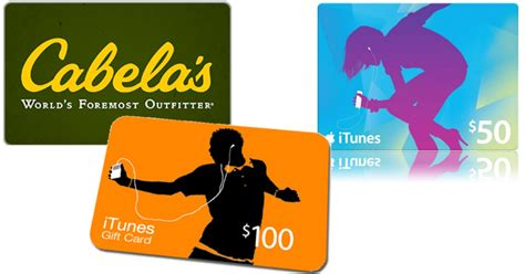 Itunes E Gift Card 10 - printing staples discounted gift cards 50 itunes gift card only 42 50 shipped