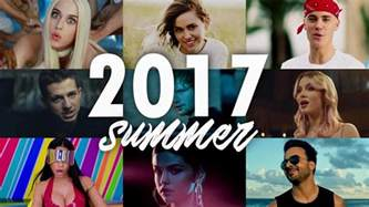song mashup 2017 summer hits 2017 mashup 60 songs t10mo