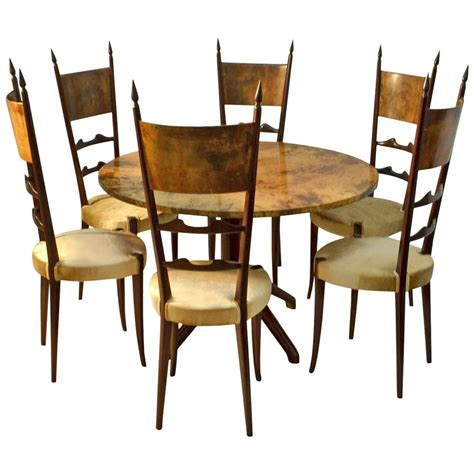 plank dining table and chairs plank dining table and chairs buy recycled wood plank