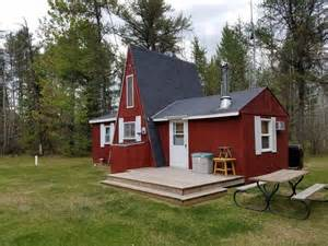 Small Homes For Rent by New Website Allows You To Search And Post Small Homes For