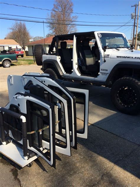 jeep wrangler unlimited sport top off 119 best jku lifted images on pinterest jeep life jeep