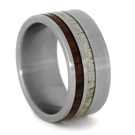 wedding bands for outdoorsmen 344 best aftcra gift ideas gifts for him images on