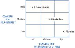 organizational pattern quizlet organizational leadership and decision making quot leadership