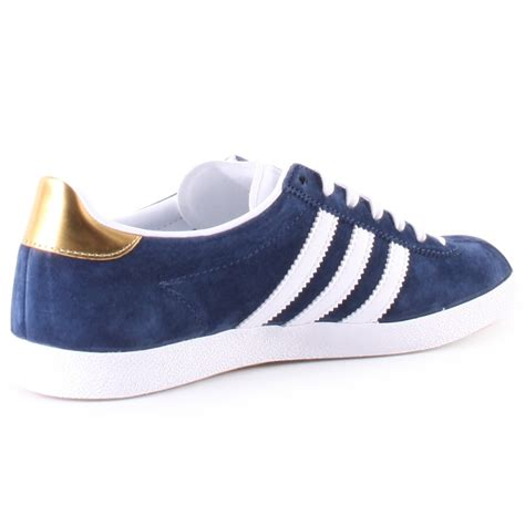 Adidas Gazele Navy cheap gt adidas gazelle og navy adidas eqt support 93 black