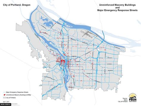 trimet map 100 trimet map transit maps transitmap survey help choose stations for a better