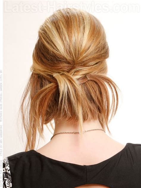 chigon blonde highlights 321 best images about updo ideas on pinterest french