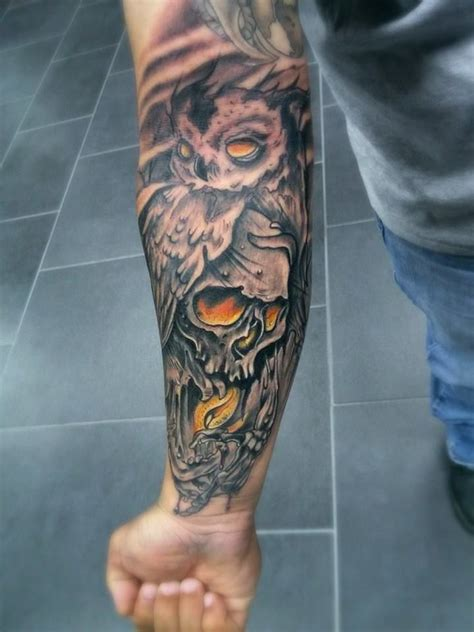 tattoo prices houston 133 best tattoos images on pinterest crow s nest crows